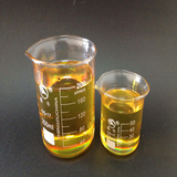 Injectable Testosterone Phenylpropionate